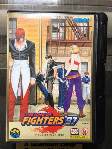 Collection Geistesblitz Ng_kof12
