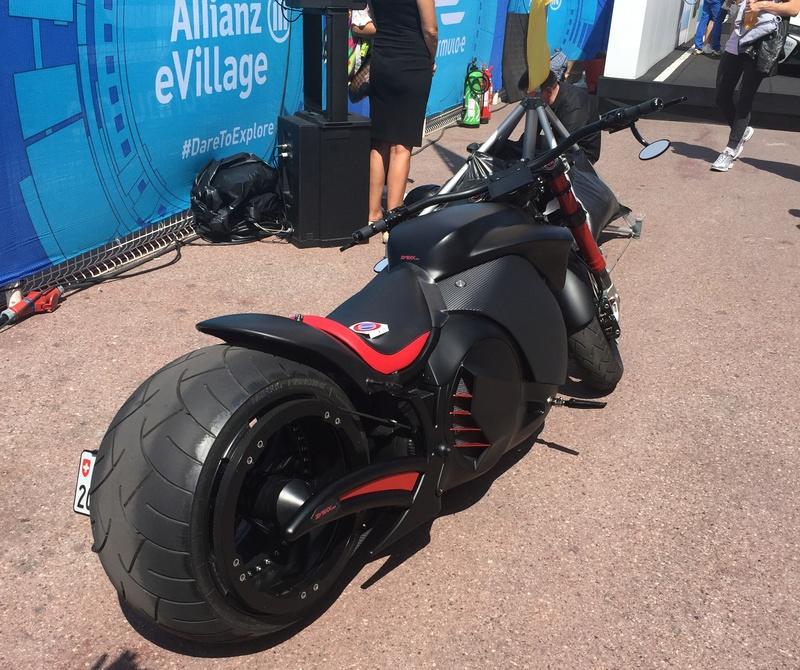 Formula e Monaco Moto_e10