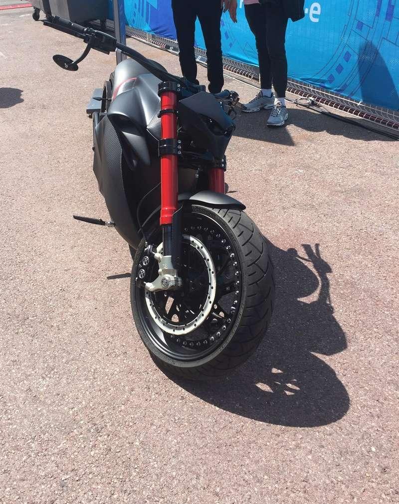 Formula e Monaco Moto_e11