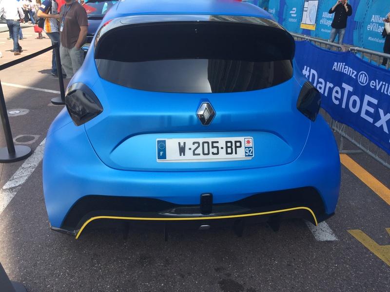 Formula e Monaco Zoe_sp10