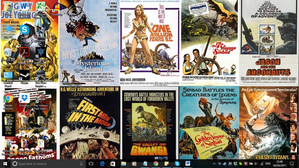 Post Your Desktop Wallpaper!  Rhdesk10