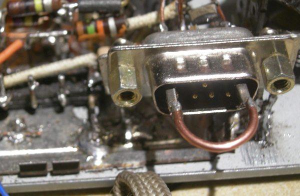 Réalisation d'un Grid Dip Oscillator (GDO) à tube. La suite : Partie HF Bcldsc10