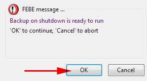 Tuto sur l'utilisation de FEBE pour sauvegarder vos signets (Firefox uniquement) Captur21