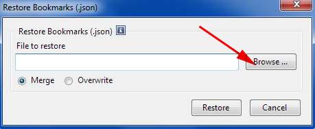Tuto sur l'utilisation de FEBE pour sauvegarder vos signets (Firefox uniquement) Captur23
