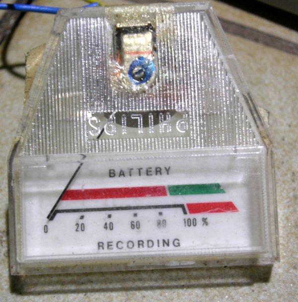 Réalisation d'un Grid Dip Oscillator (GDO) à tube. La suite : Partie HF Vu_dsc10