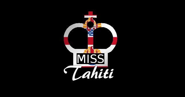 Miss Tahiti 2017 - Turouru Temorere Miss_t10