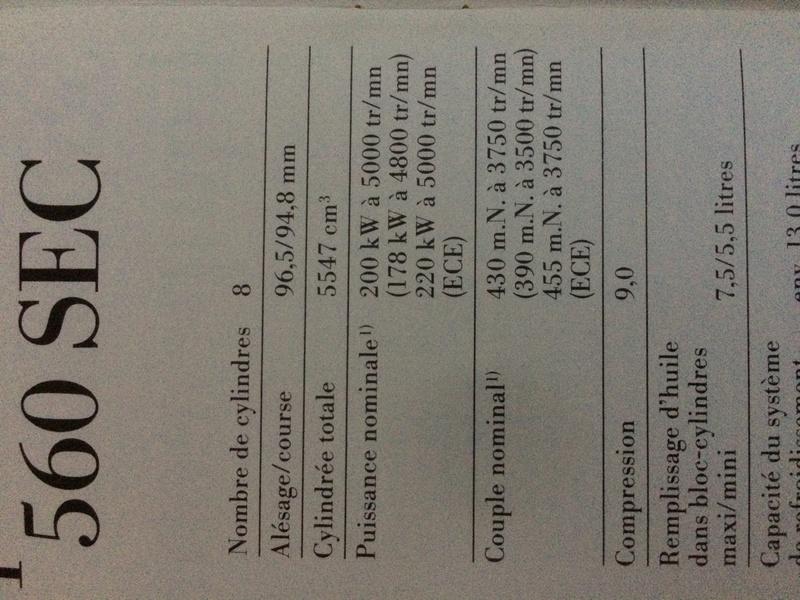 Moteurs V8 M116 et M117 - Page 3 Img_3022