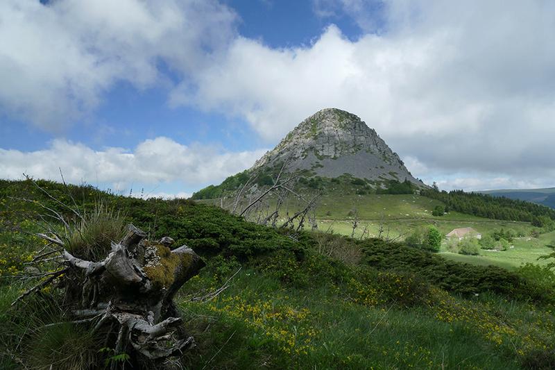 Mont Gerbier de Jonc Gerbie10