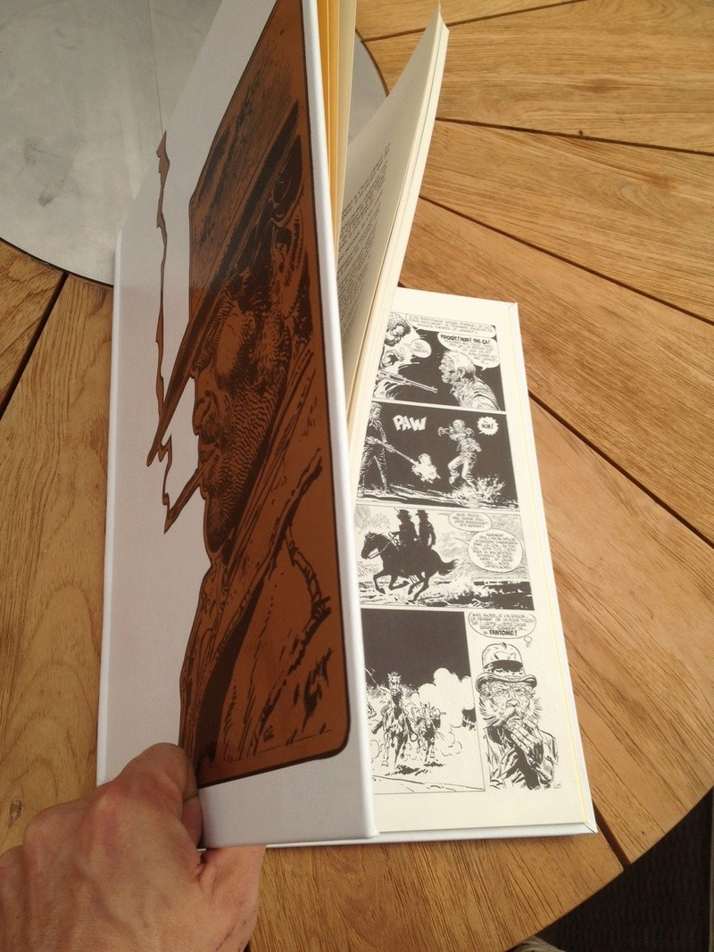"Le ""making of"" d'une intégrale - Page 4 Img_6123"