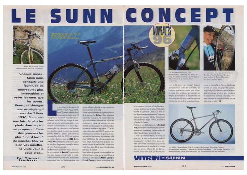 """E-Magazine """"Sunn, la belle époque"""" Nouvea11"""