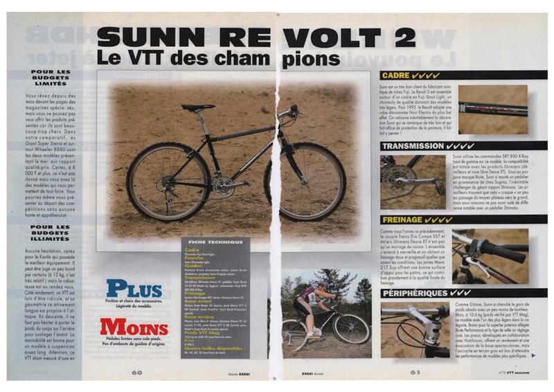 "E-Magazine ""Sunn, la belle époque"" Sun_re11"