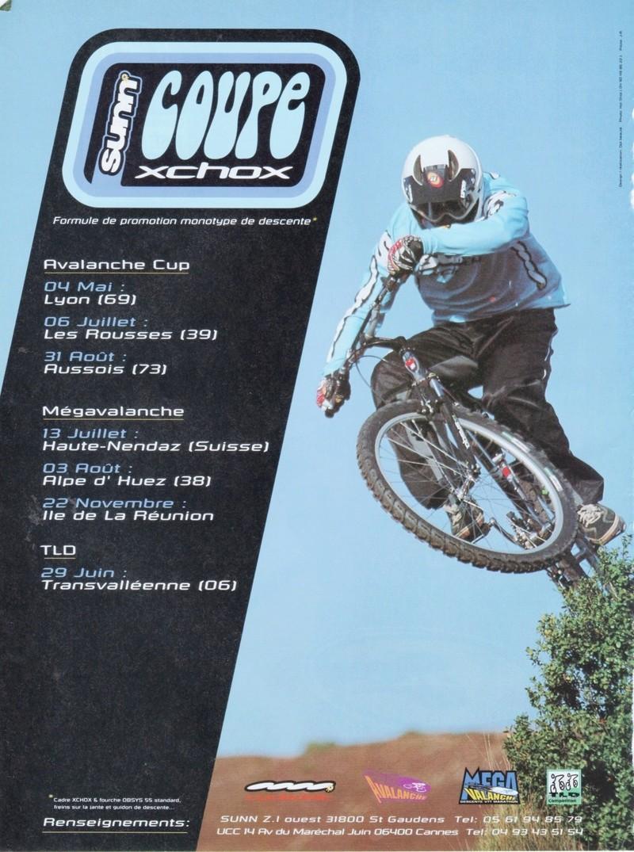 """E-Magazine """"Sunn, la belle époque"""" - Page 2 Sunn_c10"""