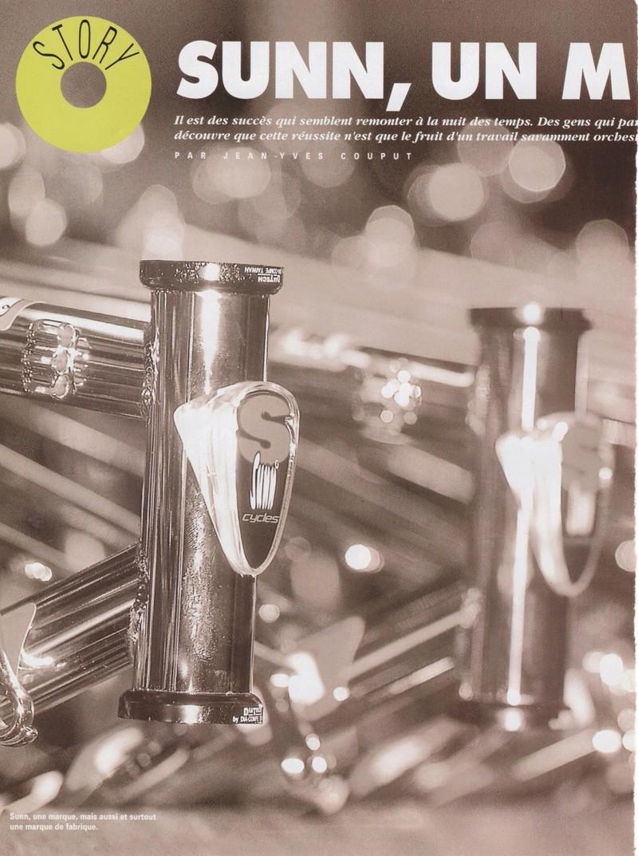 """E-Magazine """"Sunn, la belle époque"""" Sunn_h12"""