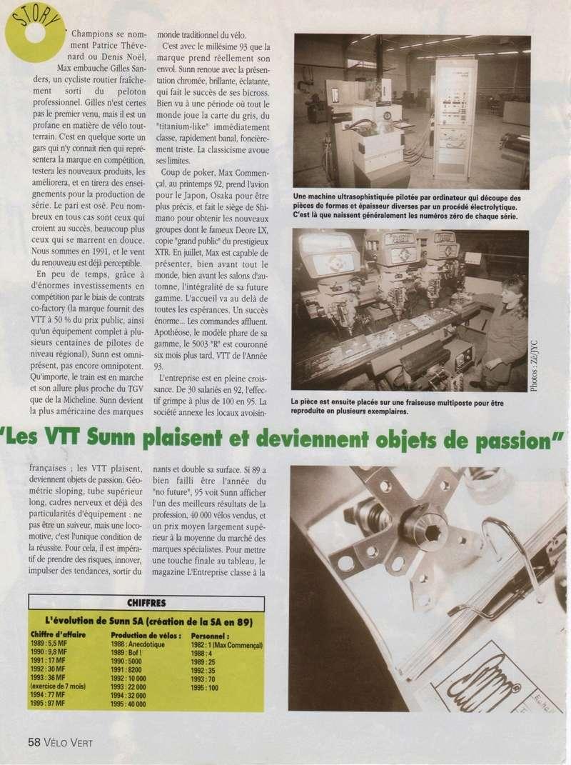 """E-Magazine """"Sunn, la belle époque"""" Sunn_h14"""