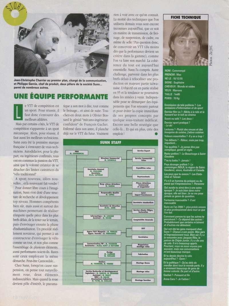 """E-Magazine """"Sunn, la belle époque"""" Sunn_h16"""