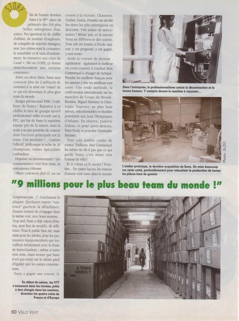 """E-Magazine """"Sunn, la belle époque"""" Sunn_h17"""