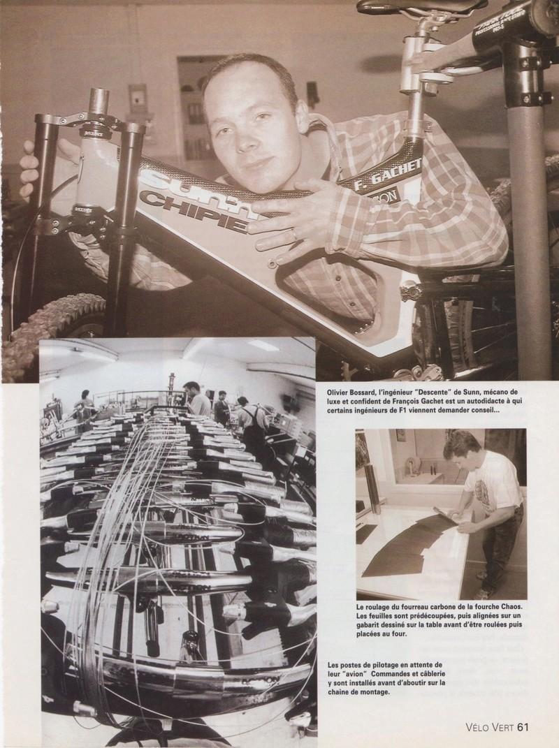 """E-Magazine """"Sunn, la belle époque"""" Sunn_h18"""