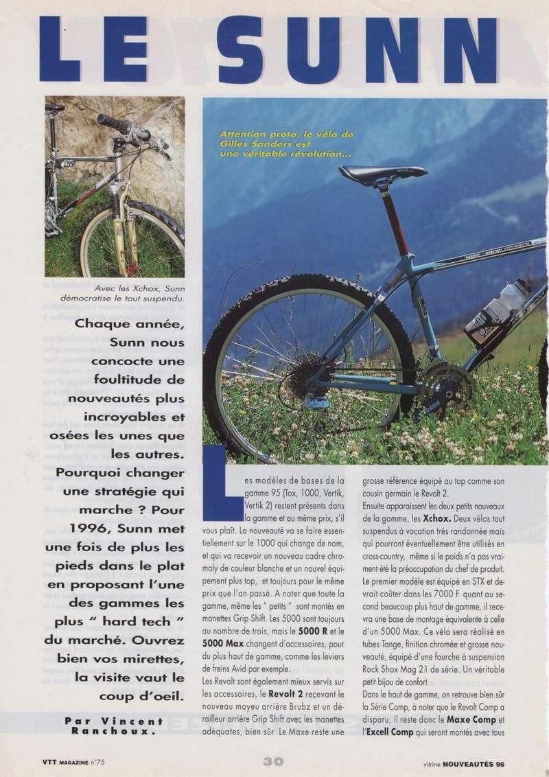 "E-Magazine ""Sunn, la belle époque"" Sunn_l10"