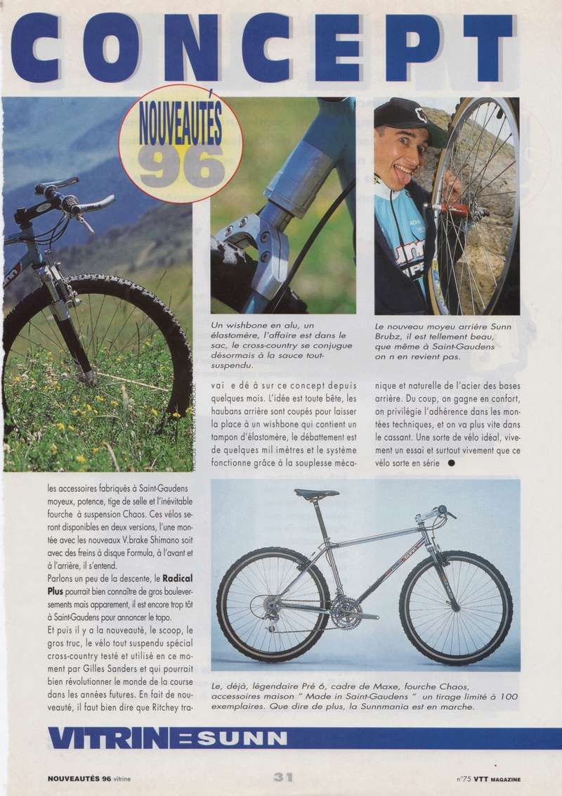 "E-Magazine ""Sunn, la belle époque"" Sunn_l11"