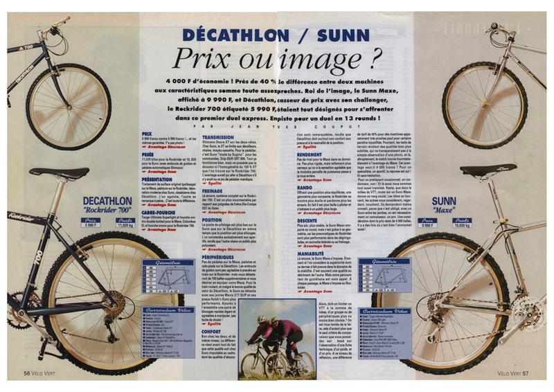 "E-Magazine ""Sunn, la belle époque"" Sunn_m11"