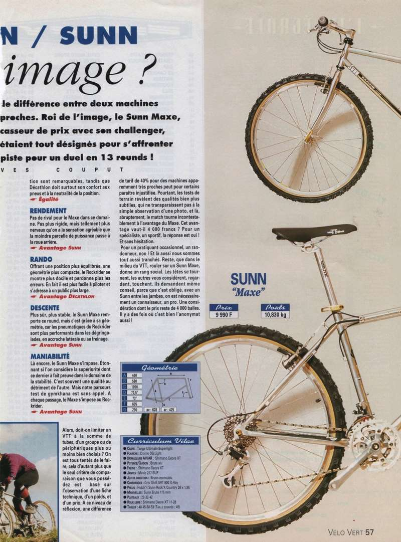 "E-Magazine ""Sunn, la belle époque"" Sunn_m13"