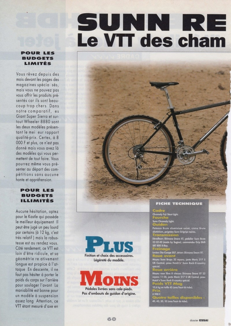 """E-Magazine """"Sunn, la belle époque"""" Sunn_r11"""