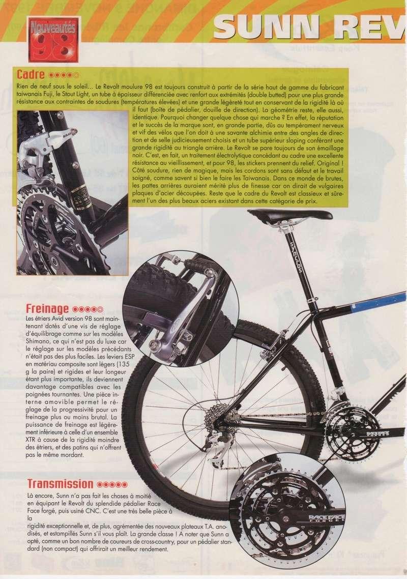 "E-Magazine ""Sunn, la belle époque"" - Page 2 Sunn_r13"