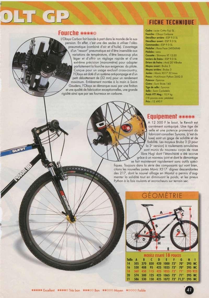 "E-Magazine ""Sunn, la belle époque"" - Page 2 Sunn_r14"
