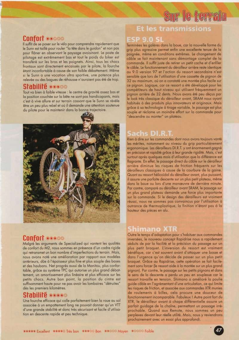 "E-Magazine ""Sunn, la belle époque"" - Page 2 Sunn_r15"