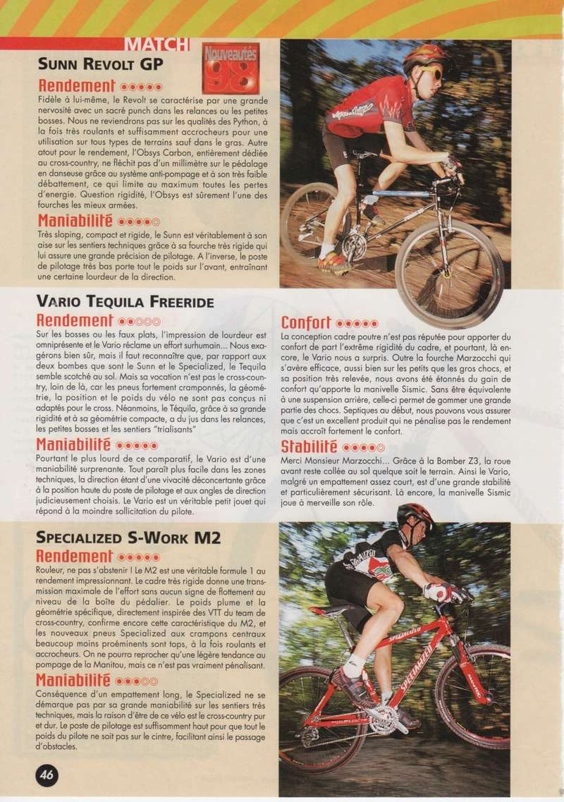 "E-Magazine ""Sunn, la belle époque"" - Page 2 Sunn_r16"