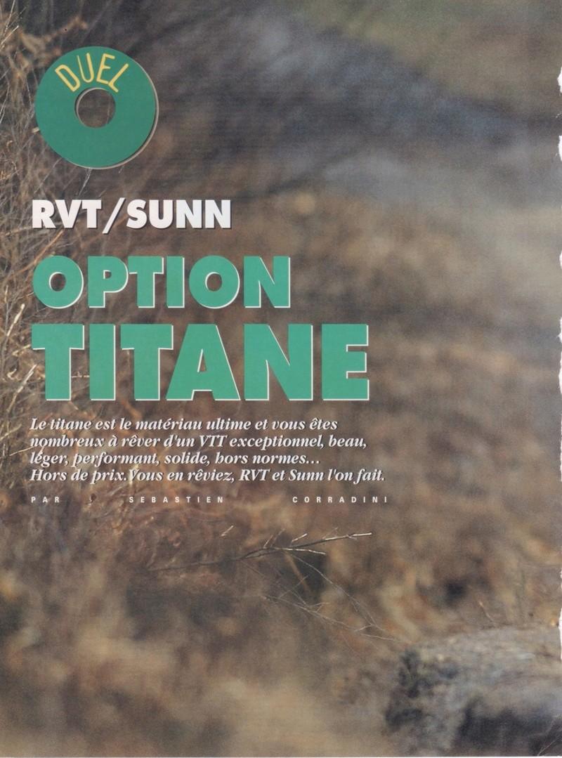 "E-Magazine ""Sunn, la belle époque"" Sunn_t11"