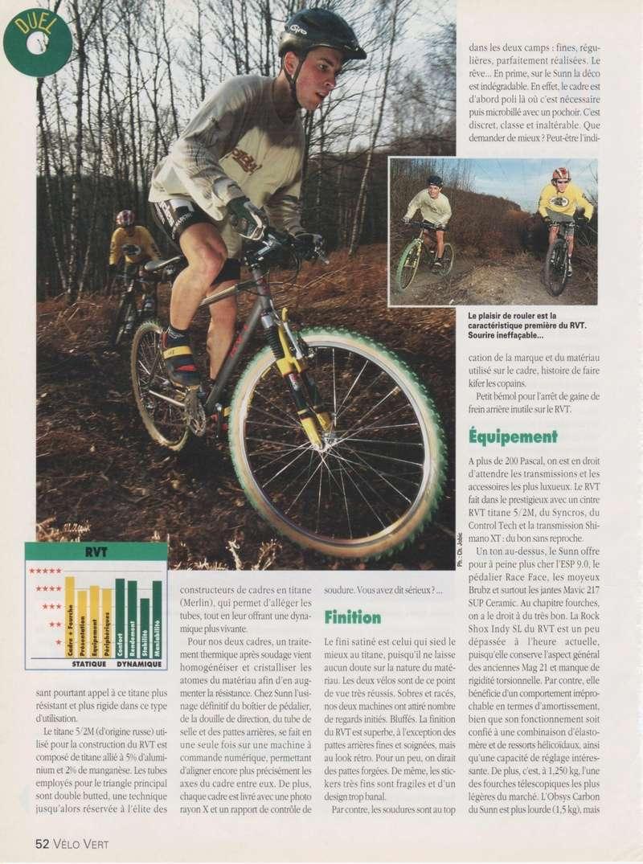 "E-Magazine ""Sunn, la belle époque"" Sunn_t13"