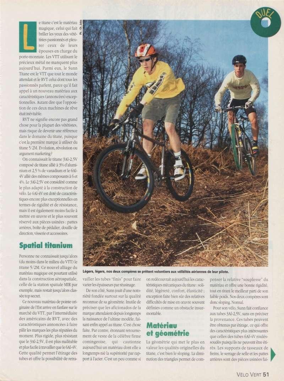 "E-Magazine ""Sunn, la belle époque"" Sunn_t15"