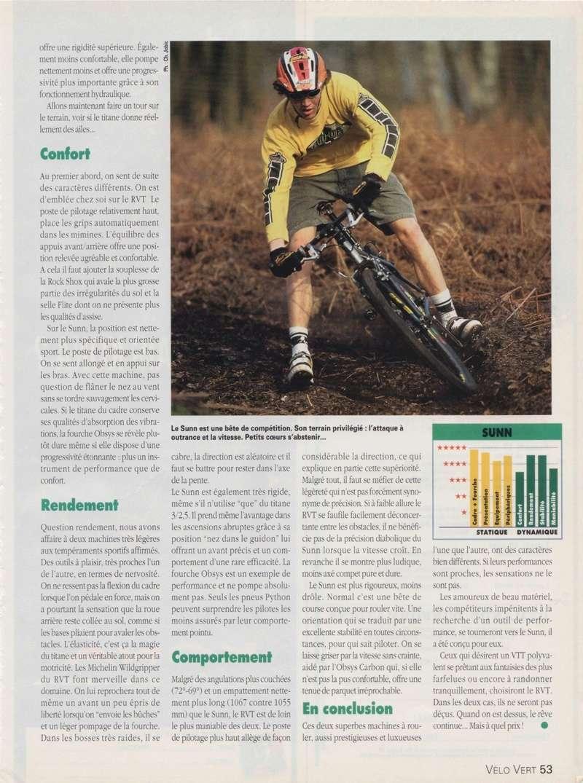 "E-Magazine ""Sunn, la belle époque"" Sunn_t17"