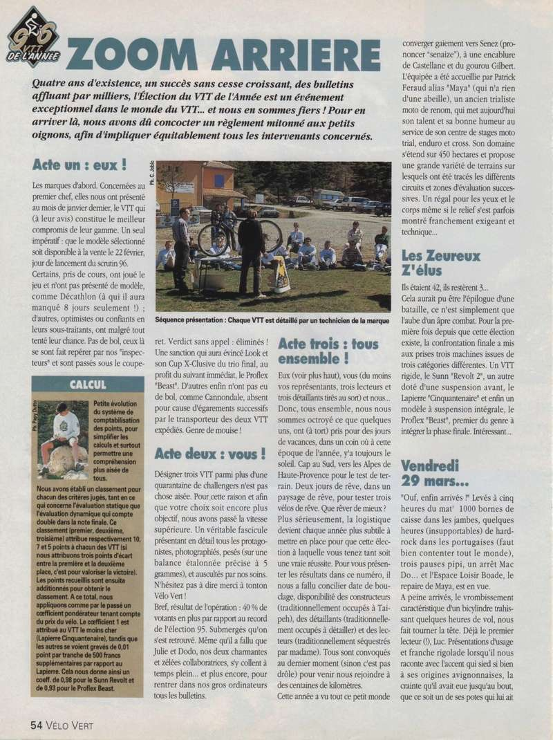 "E-Magazine ""Sunn, la belle époque"" Sunn_v10"