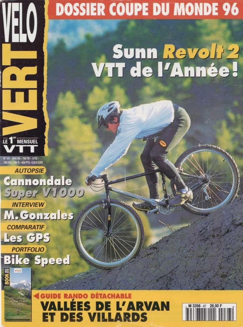 "E-Magazine ""Sunn, la belle époque"" Sunn_v12"