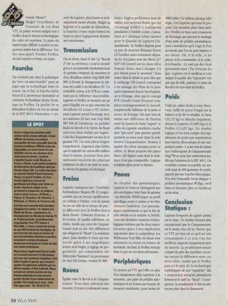 "E-Magazine ""Sunn, la belle époque"" Sunn_v19"