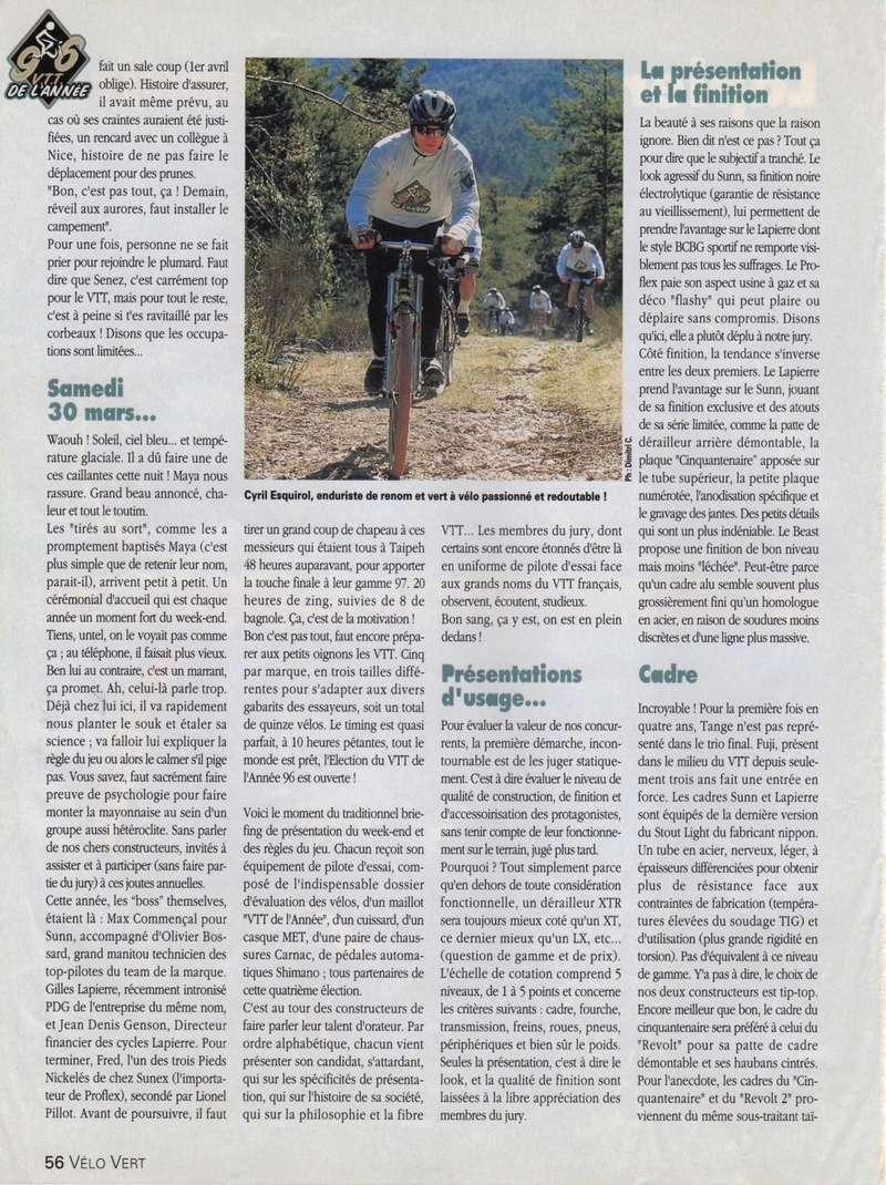 "E-Magazine ""Sunn, la belle époque"" Sunn_v20"