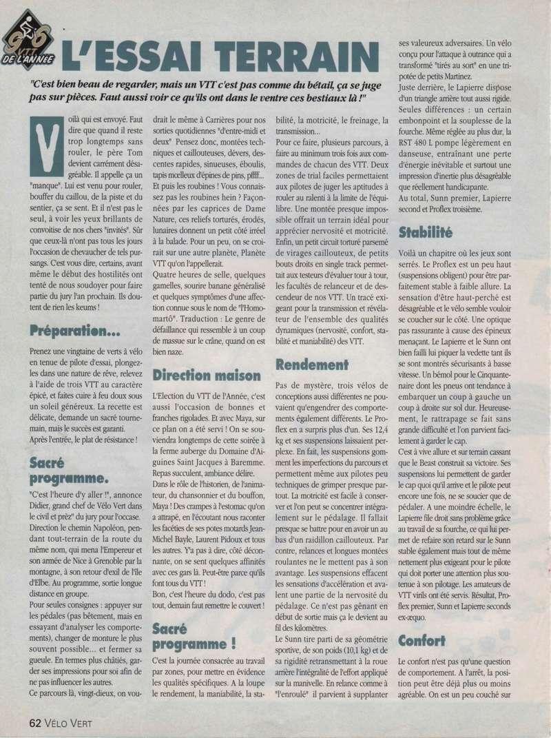"E-Magazine ""Sunn, la belle époque"" Sunn_v23"