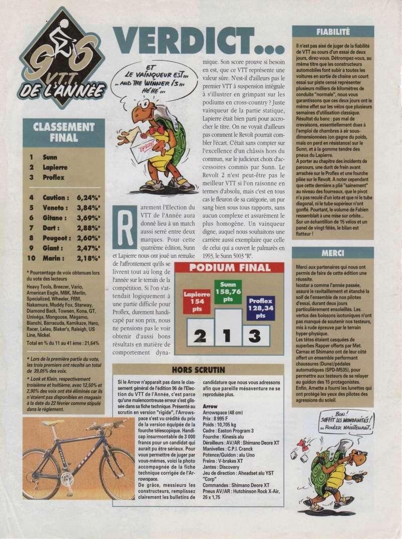 "E-Magazine ""Sunn, la belle époque"" Sunn_v24"