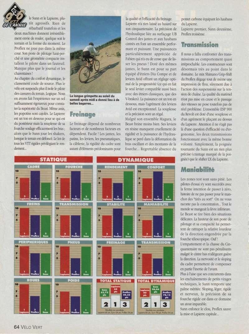 "E-Magazine ""Sunn, la belle époque"" Sunn_v26"