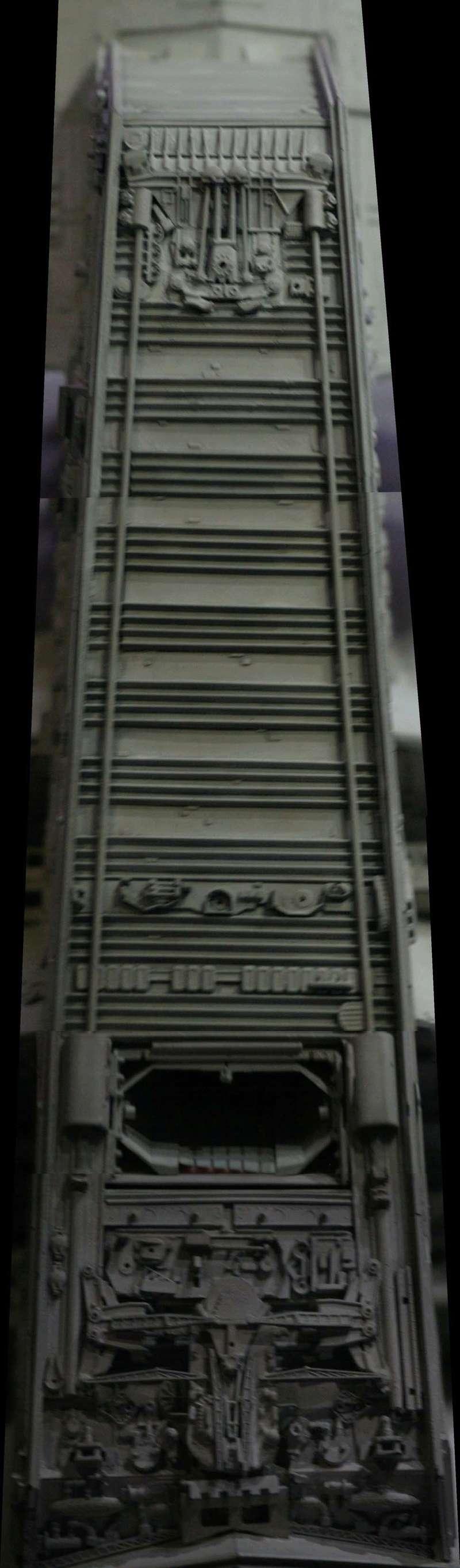 LrdSatyr's Star Destroyer Build (PIC HEAVY) Avgisd10
