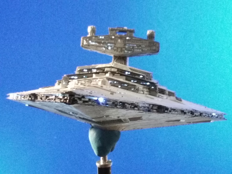 LrdSatyr's Star Destroyer Build (PIC HEAVY) - Page 2 Img_2028