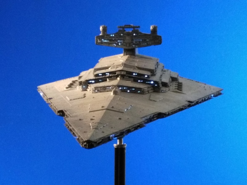 LrdSatyr's Star Destroyer Build (PIC HEAVY) - Page 2 Img_2029