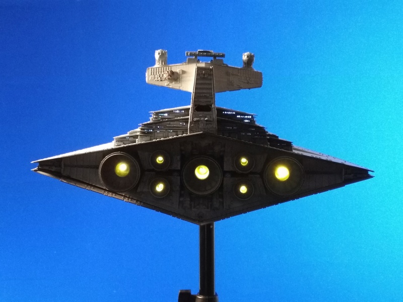 LrdSatyr's Star Destroyer Build (PIC HEAVY) - Page 2 Img_2031