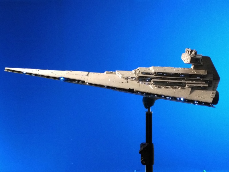 LrdSatyr's Star Destroyer Build (PIC HEAVY) - Page 2 Img_2032