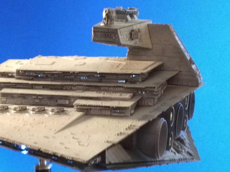 LrdSatyr's Star Destroyer Build (PIC HEAVY) - Page 2 Img_2033