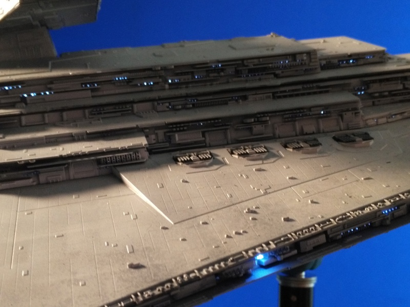 LrdSatyr's Star Destroyer Build (PIC HEAVY) - Page 2 Img_2035