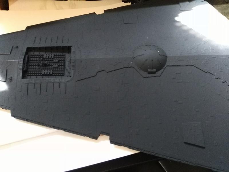LrdSatyr's Star Destroyer Build (PIC HEAVY) Zisd-b11