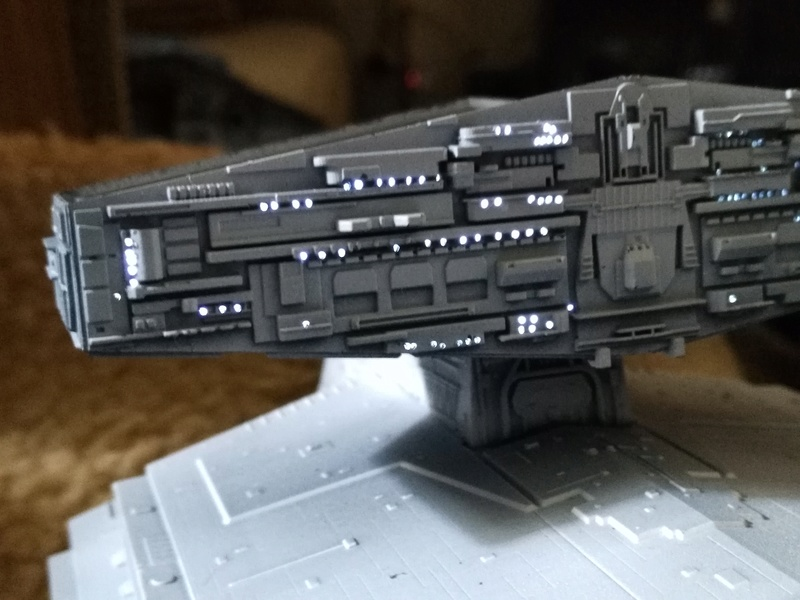 LrdSatyr's Star Destroyer Build (PIC HEAVY) Zisd-b15